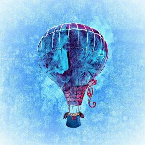 balloon-706083_640