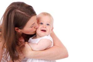 baby-17327_640