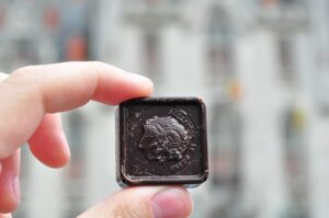 chocolate-701262_640