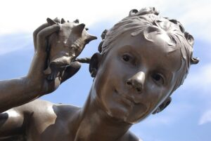 sculpture-1445167_640