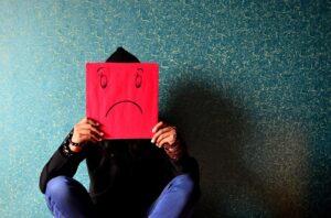 depresszív